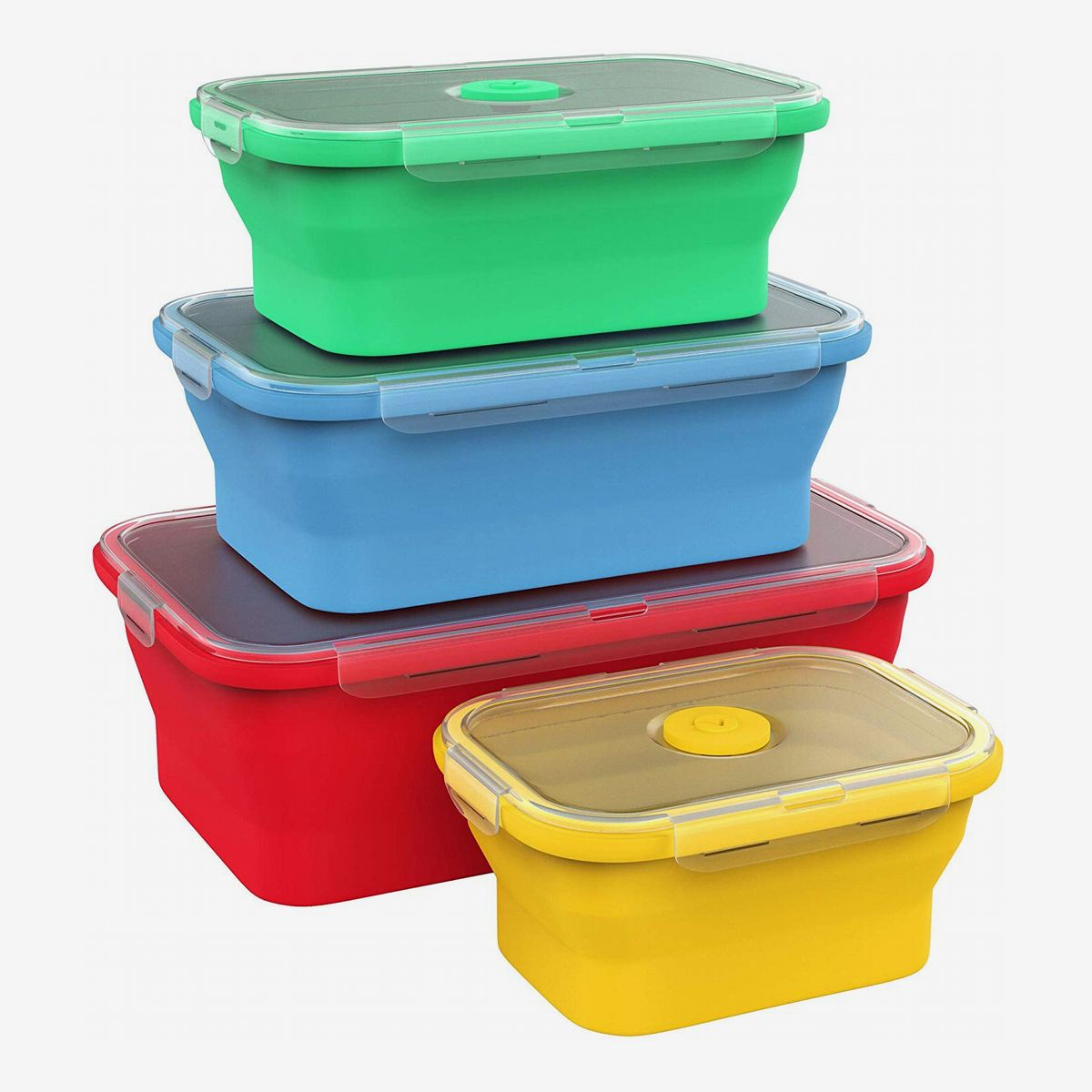 15 Best Food-Storage Containers 2020 | The Strategist | New York Magazine