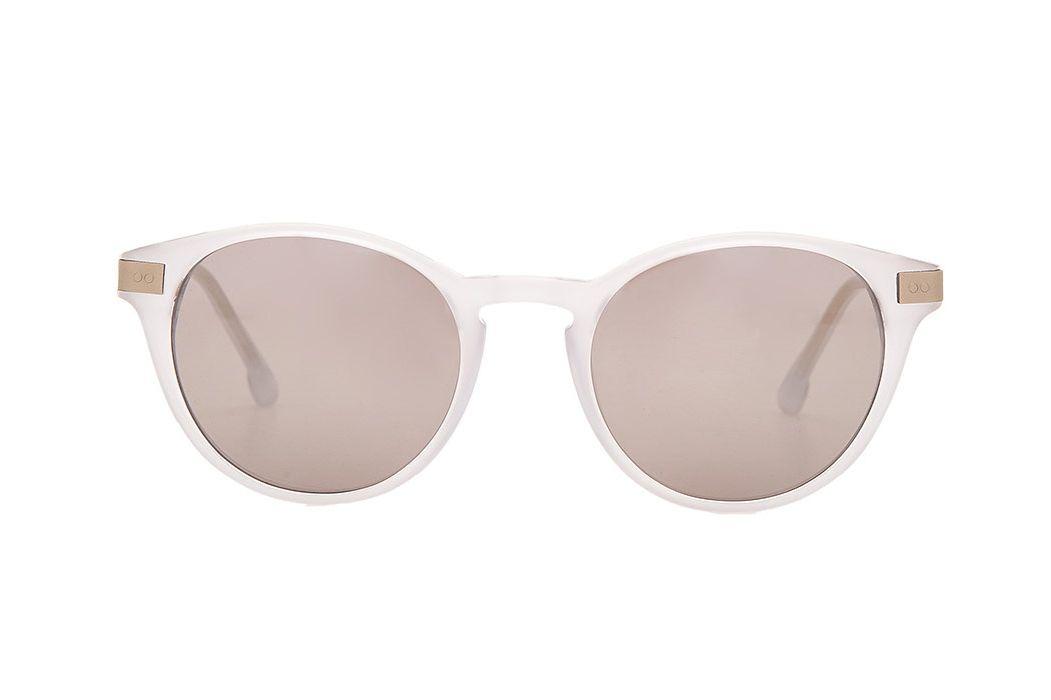 Steven Alan Brentwood Sunglasses