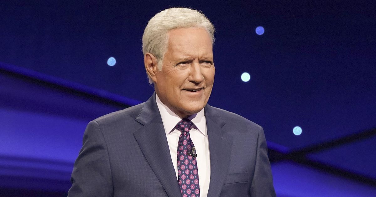 If These 10 Easy Clues Don't Convince You to Take Jeopardy!'s Online Test, Then, Well, Your Loss