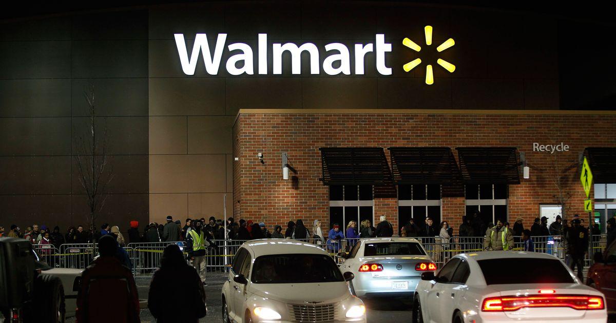Awe Inspiring Walmart Refuses To Make Racist Cake For Cops Retirement Personalised Birthday Cards Veneteletsinfo