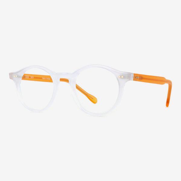 SEE 9039 Eyeglasses
