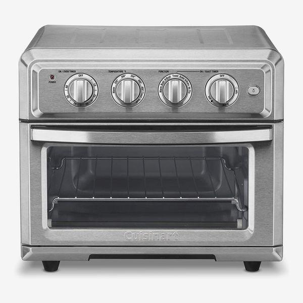 Cuisinart Toaster Oven Airfryer