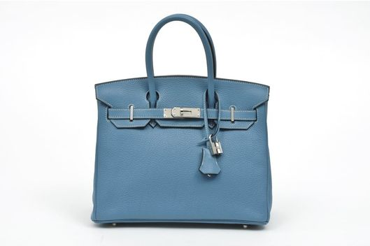 hermes b - People Convinced Their Birkins Smell Like Weed -- The Cut