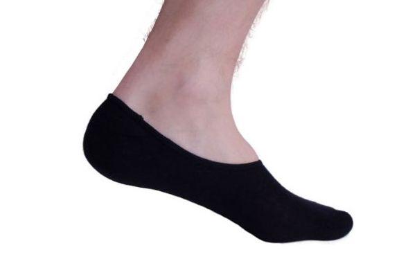 21d386b790e The Best Socks for Women Reviews 2017