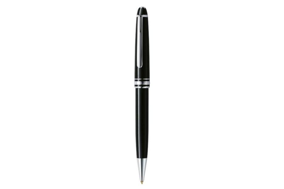 Montblanc Meisterstück Pen