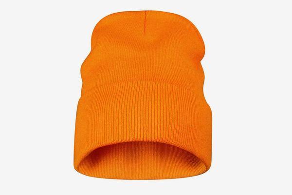 Ami&Li Winter Knit Beanie Hat