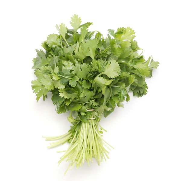 Here's Yet Another Reason to Hate Cilantro