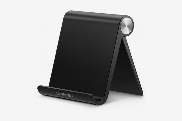 UGREEN Desktop Mobile Stand