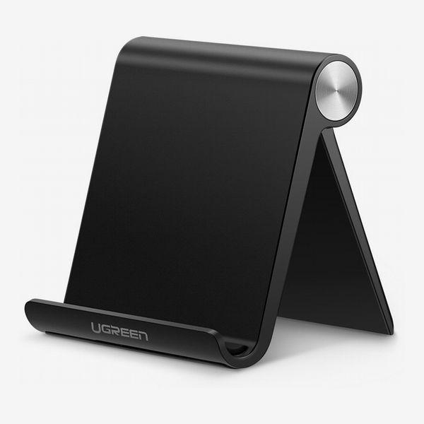 UGREEN Desktop Mobile Stand