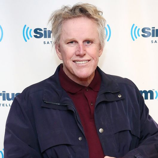 gary busey and nick noltegary busey trump, gary busey buddy holly, gary busey scrubs, gary busey twitter, gary busey family guy, gary busey 1985, gary busey apprentice, gary busey and nick nolte, gary busey dead, gary busey vine, gary busey song, gary busey roles, gary busey instagram, gary busey net worth, gary busey silver bullet, gary busey lost highway, gary busey death, gary busey griffin, gary busey in lethal weapon, gary busey teeth