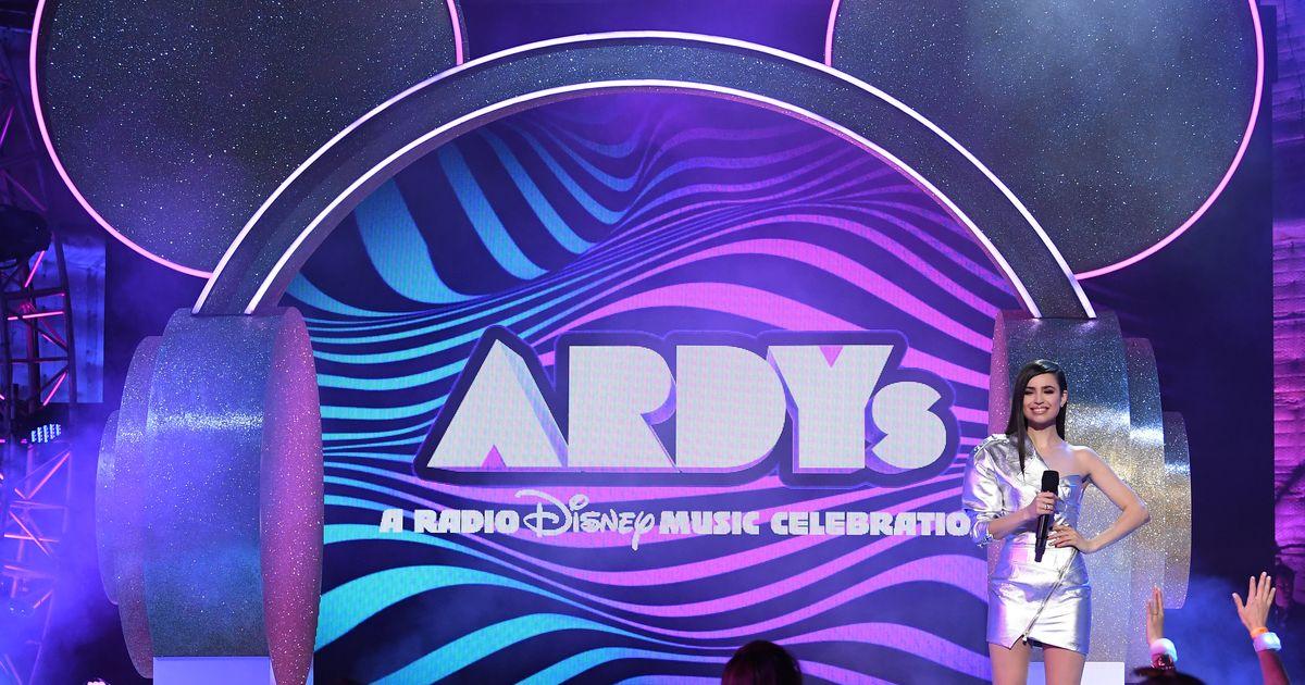 Radio Disney Is Shutting Down in Early 2021  image