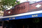 Boston's Toro to Open in New York This Spring