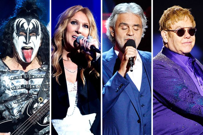 All the musicians who have reportedly turned down an invitation to all the musicians who have reportedly turned down an invitation to perform at donald trumps presidential inauguration thecheapjerseys Images