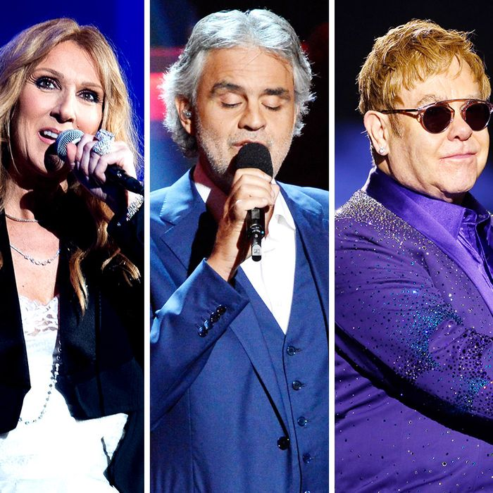 All the musicians who have reportedly turned down an invitation to its hard out there for the us presidential inauguration committee while president elect donald trump has been trying to wrangle some a list talent to thecheapjerseys Choice Image