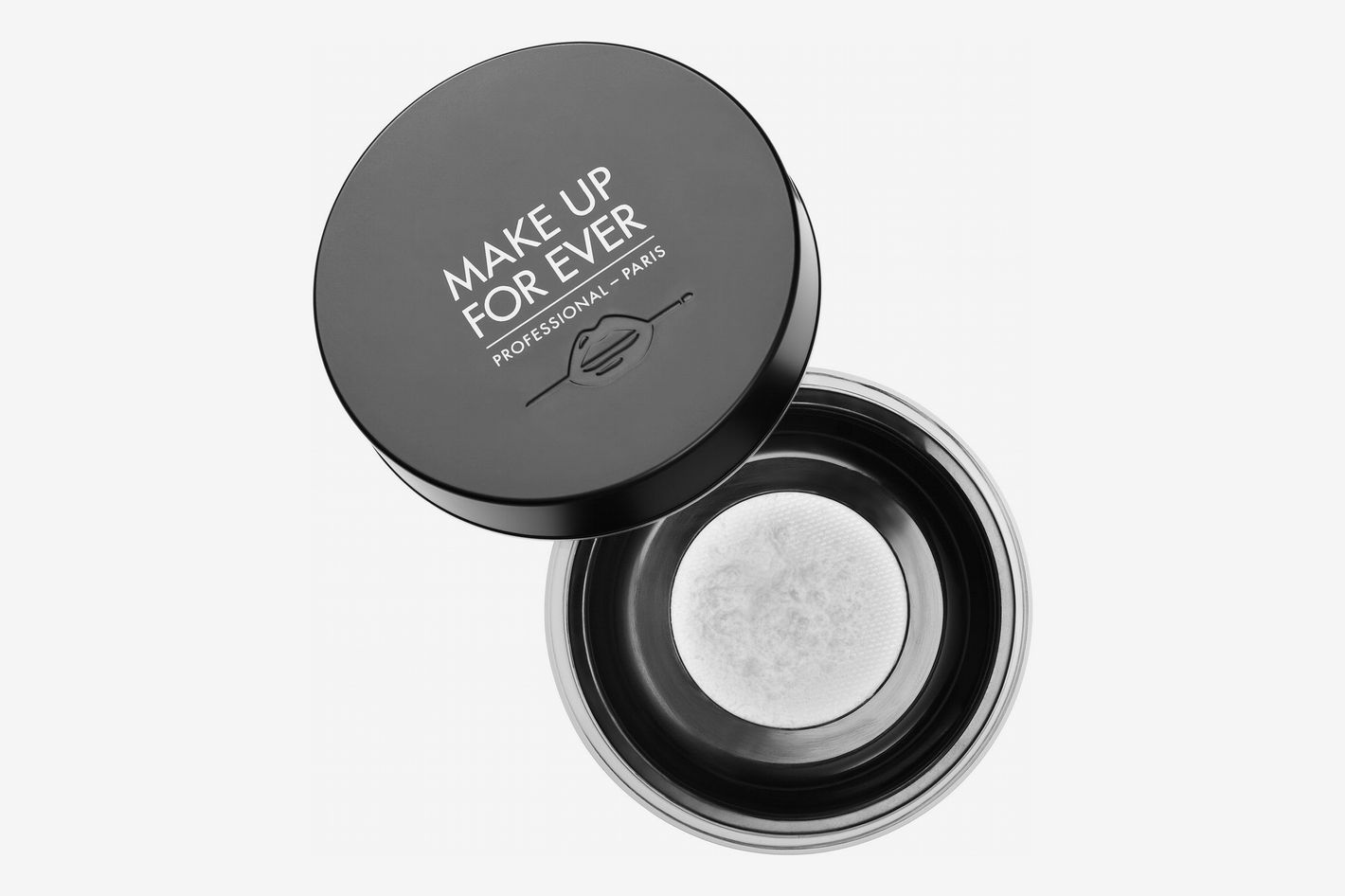 Makeup Forever Ultra HD Loose Powder