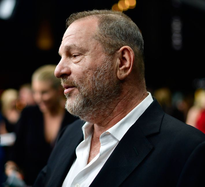 harvey weinstein - photo #35