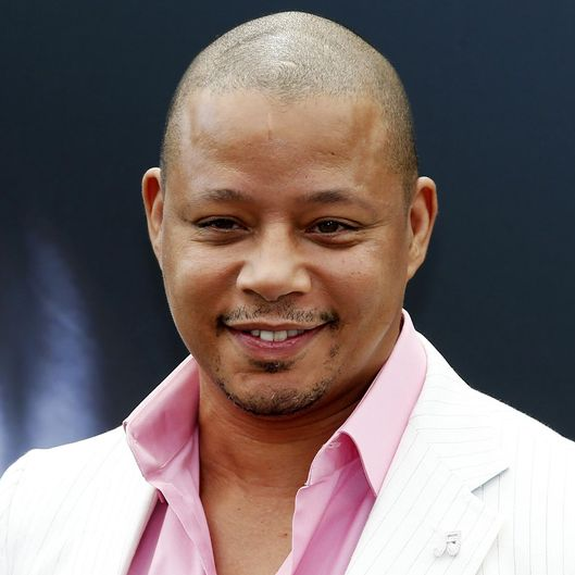 terrence howard youtube