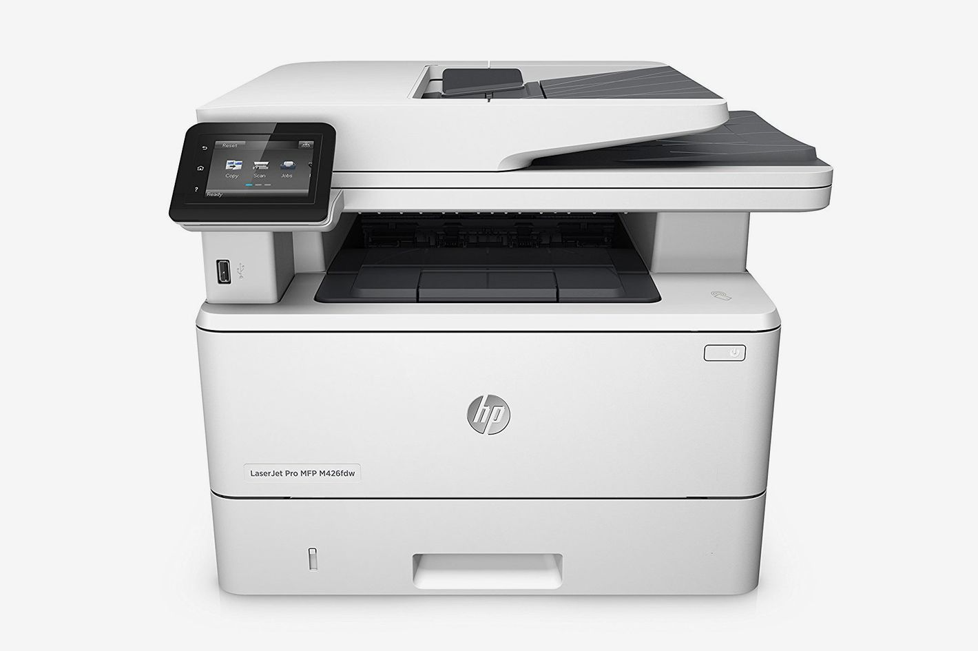 HP Laserjet Pro M426FDW Multifunction Wireless Laser Printer with Duplex Printing