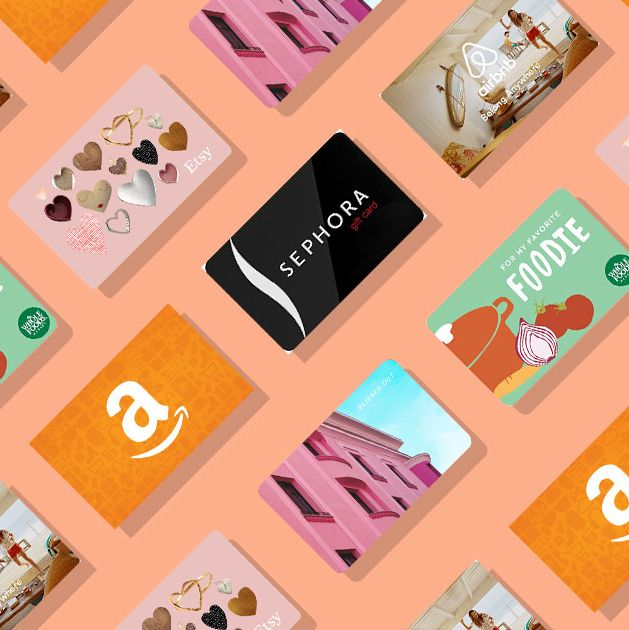 E Gift Cards That Make Perfect Last Minute Valentine S Gifts
