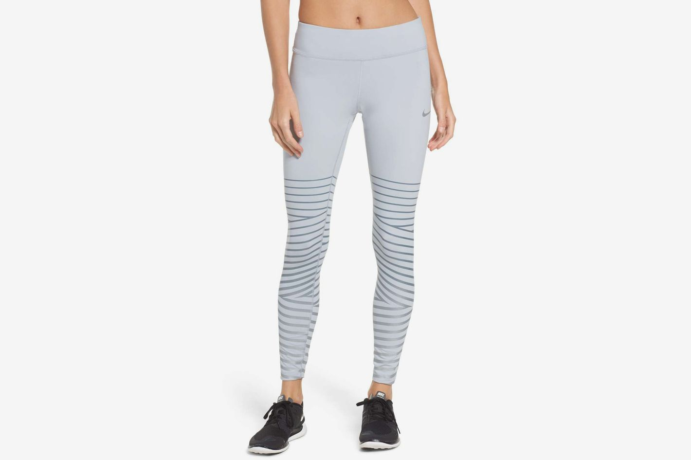 36df9f1f0c255 The 13 Best Workout Leggings for Running and Yoga 2018