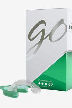 Opalescence Go 15% Kit