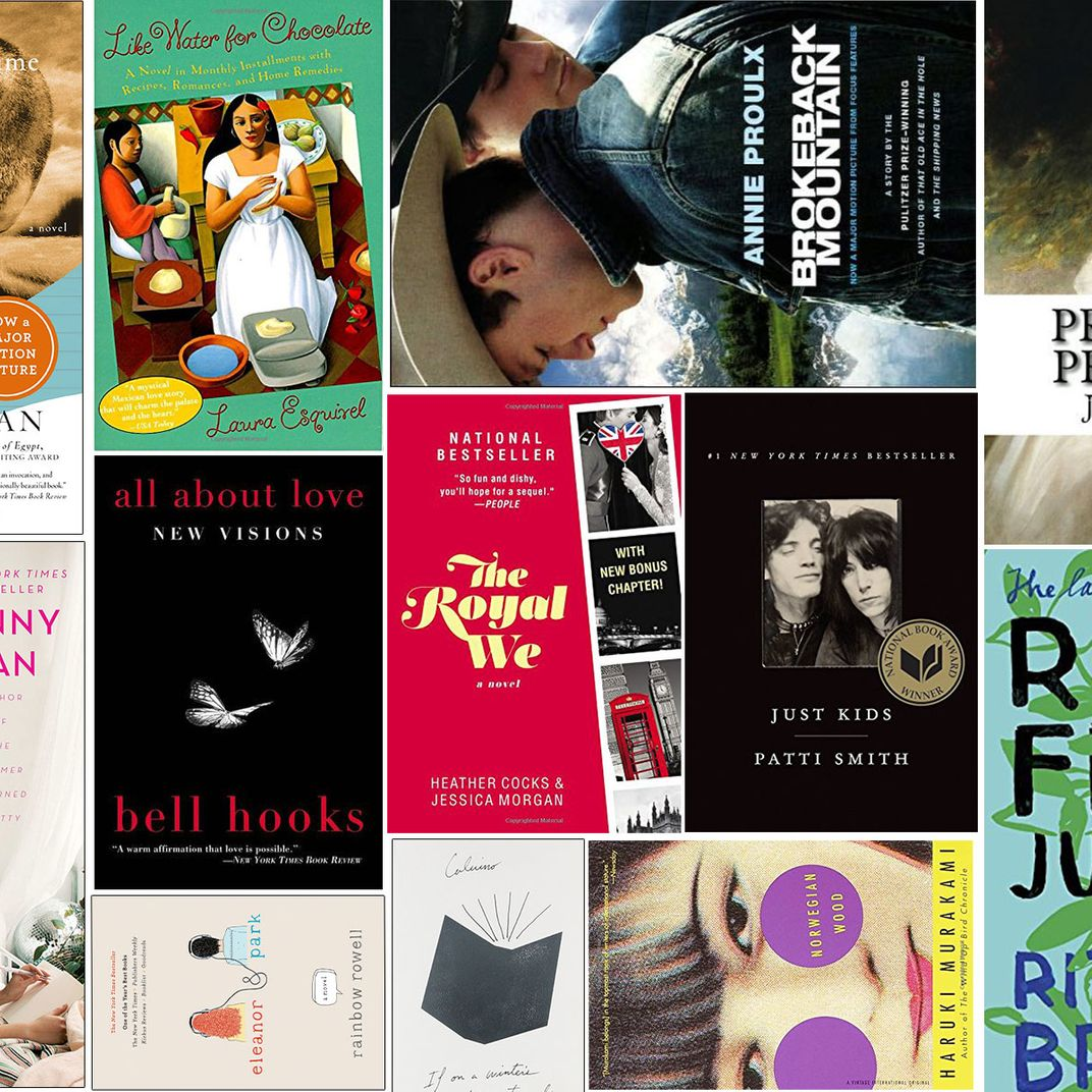 11 Good Feminist Books for Teenage Girls