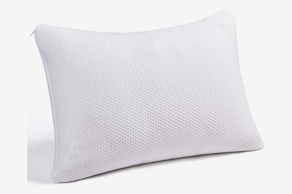 16 Best Bed Pillows 2020 The Strategist New York Magazine