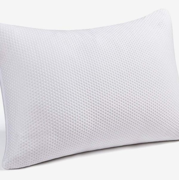 Swtmerry Memory Foam Pillow