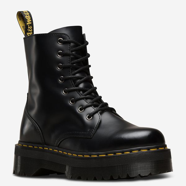 Dr. MartensJadon 8-Eye Boot