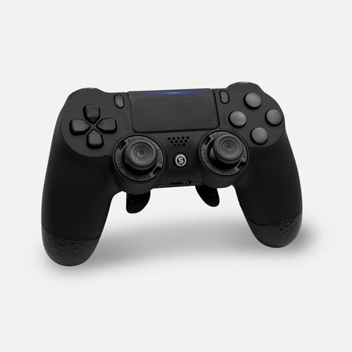 Scuf Infinity4PS Pro Controller