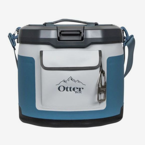 OtterBox Trooper 12 Tote Cooler