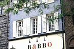 Batali Working With Community Board to Save Babbo