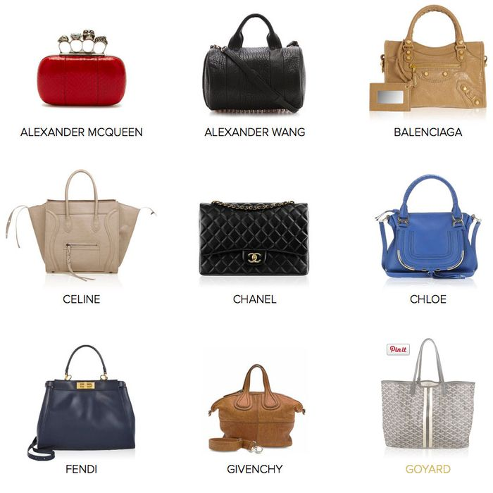 The Start Up Helping You Cash In On Designer Bags,Are Site Planning And Design