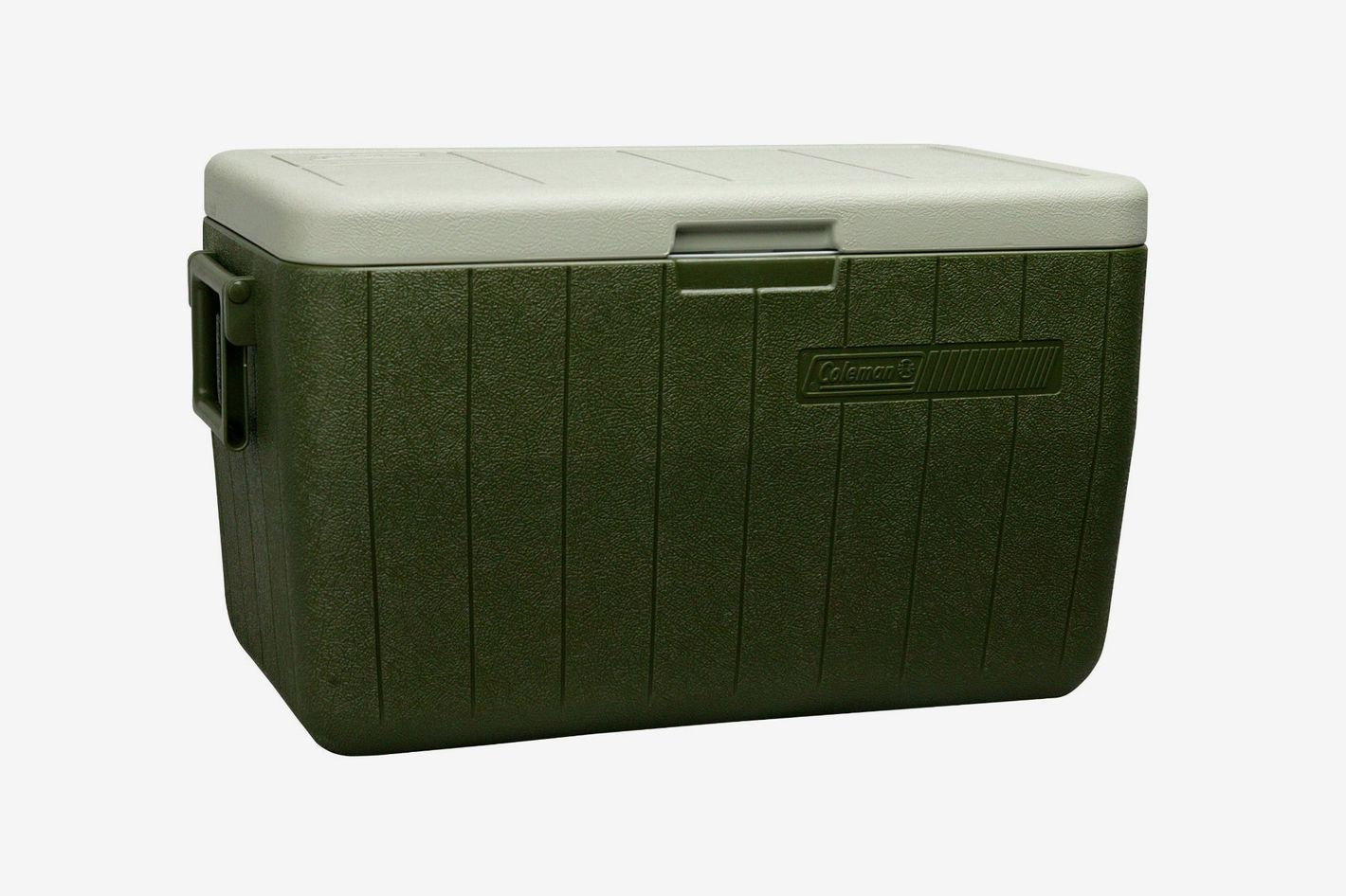 Coleman 48-Quart Performance Cooler