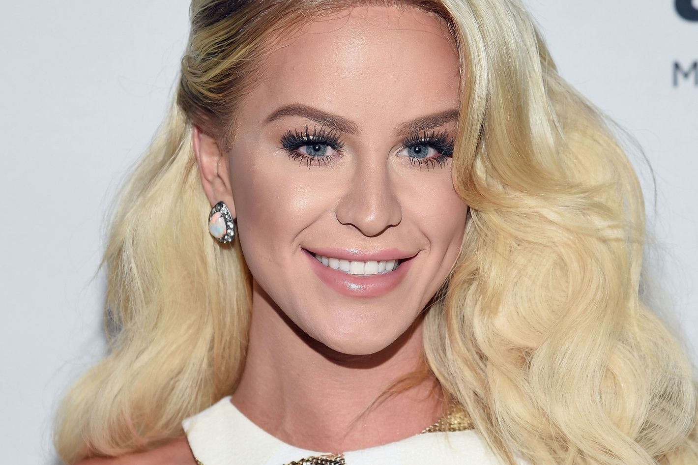 Pics Gigi Gorgeous nudes (55 foto and video), Ass, Leaked, Selfie, braless 2018