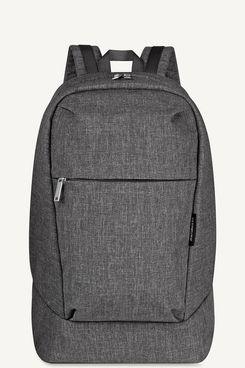 Marimekko Kortteli City Backpack