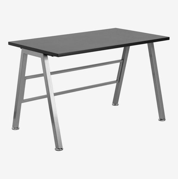 Zipcode Design Leila Desk