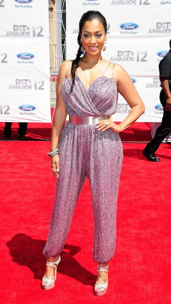"When in doubt, think ""<a href=""http://nymag.com/daily/fashion/2011/05/j_lo_jumpsuits.html"">WWJLoD</a>."""