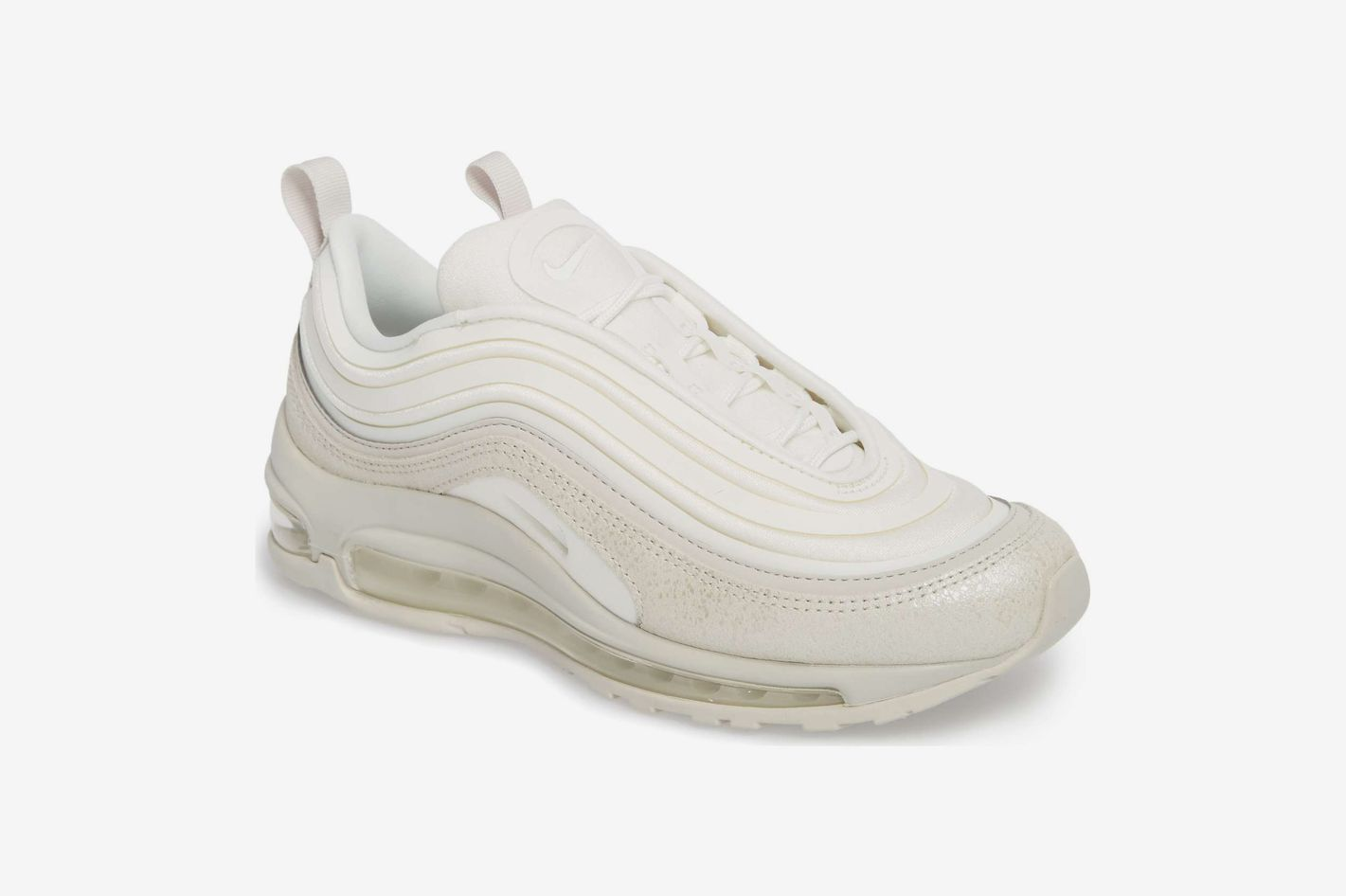 Air Max 97 Ultra '17 SE Sneaker