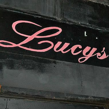 The Absolute Best Dive Bars in NYC