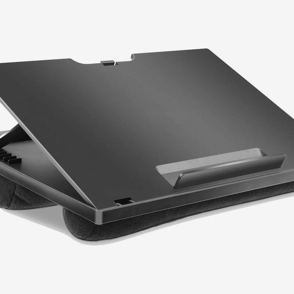 Picture of: 9 Best Lap Desks 2020 The Strategist New York Magazine