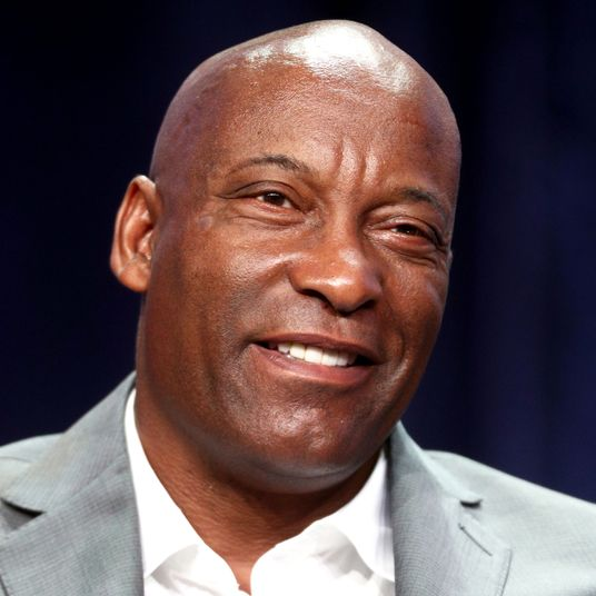 """5f58dd97d4b Boyz n the Hood Director John Singleton Dead at 51 Following a Stroke His  family says he """"passed away peacefully"""