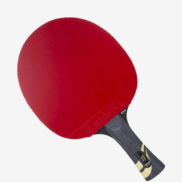 Stiga Total Table-Tennis Paddle