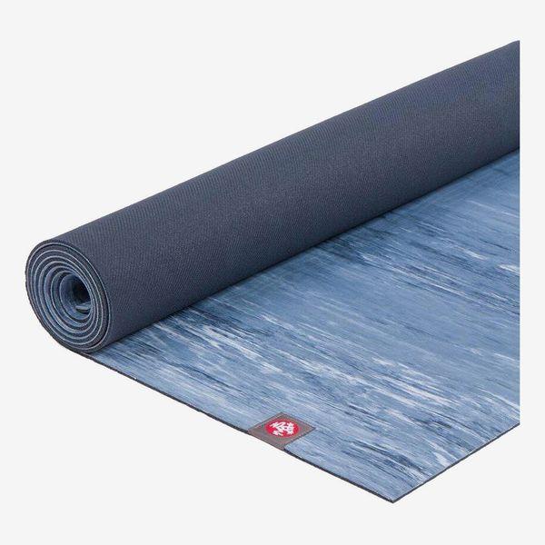 Manduka Eko Yoga Mat 5mm