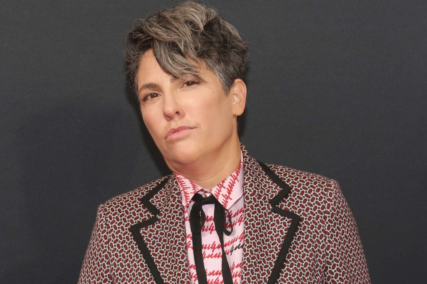 jill soloway - photo #9