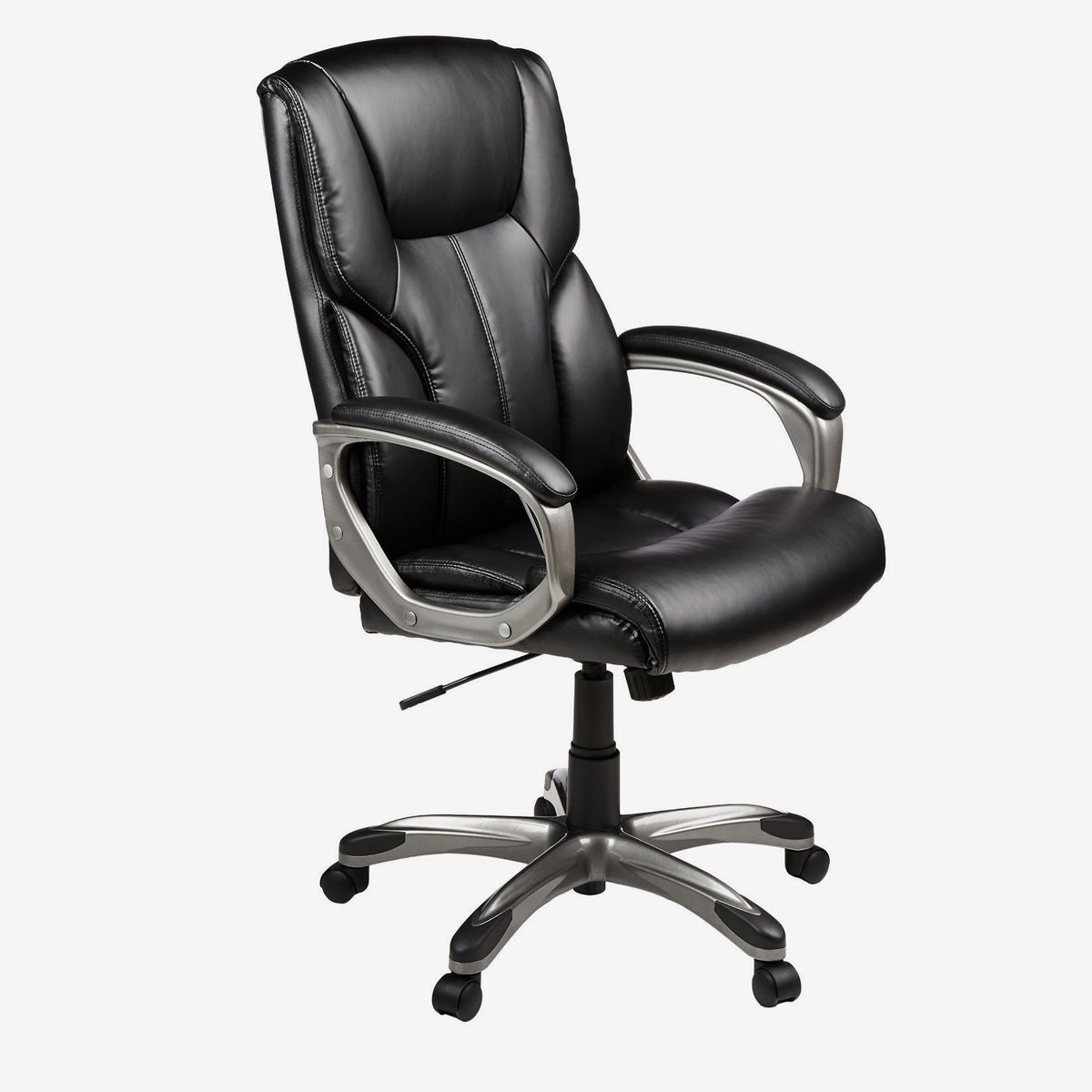 14 Best Office Chairs And Home Office Chairs 2020 The Strategist New York Magazine