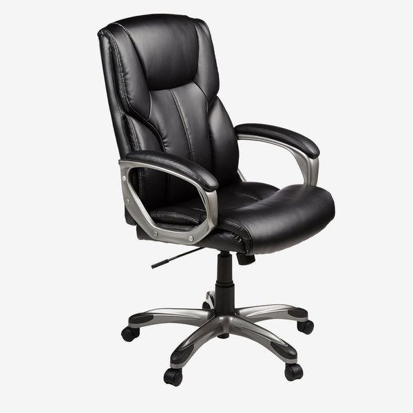 14 Best Office Chairs And Home