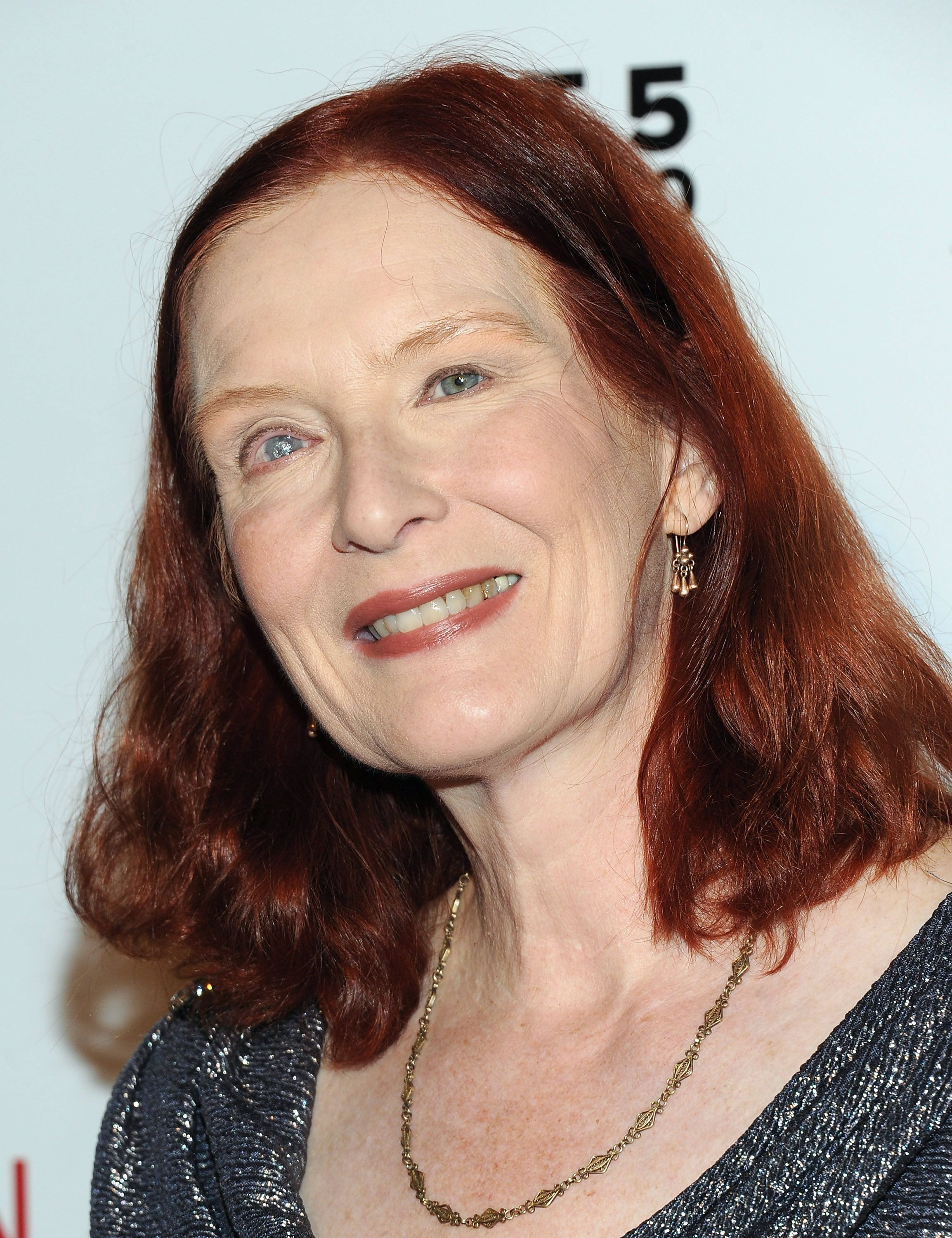 Frances Conroy naked (71 photos), Tits, Cleavage, Feet, butt 2019
