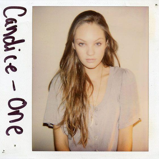 Candice from cvm xxx nude photos