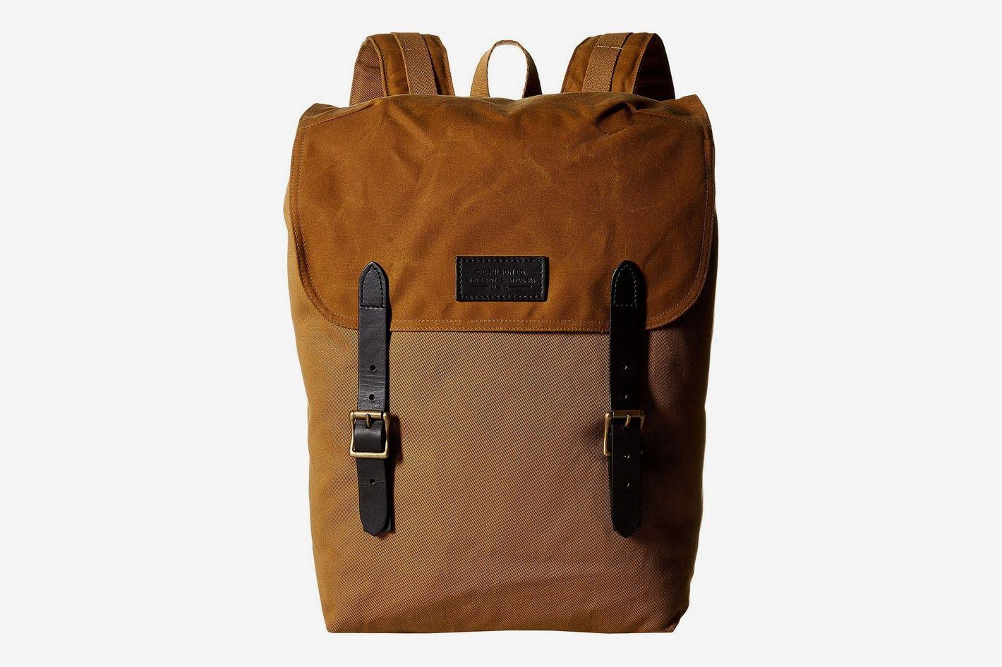 727af7e8ac11 Filson Ranger Backpack on Sale at Zappos 2019
